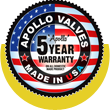 apollo5yearwarranty.png
